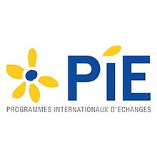 Logo Programmes Internationaux d'Echanges PIE.jpg