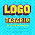 Logo Tasarım.jpg