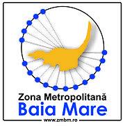 Logo ZMBM.jpg