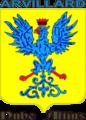 Logo arvillard.png