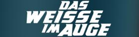 Logo death wish 4 de.png