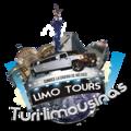 Logo limotour app.png