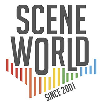Scene World Magazine - Scene World Magazine