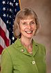Lois Capps 2011 official photo.jpg