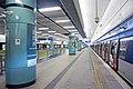 Lok Ma Chau Station 2018 07 part5.jpg