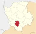 Lokatskyi-Raion.png