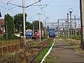 Loks in rumänischem Bahnhof.jpg