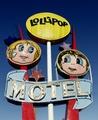 Lollipop Motel sign, Wildwood, New Jersey LCCN2010630143.tif