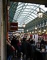 London, UK - panoramio (260).jpg