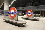 London - Canary Wharf Station.jpg