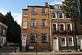 London - Chelsea (6254786727).jpg