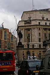 London - Greathead & Wellington.jpg