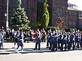 London 2010 Veterans Day parade021.jpg