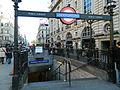 London 2694.JPG