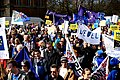 London Brexit pro-EU protest March 25 2017 39.jpg