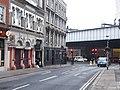 London Bridge Street, London - geograph.org.uk - 1115117.jpg