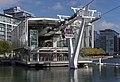 London MMB «Y0 Emirates Royal Docks.jpg