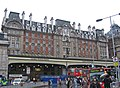 London Victoria Station - geograph.org.uk - 1450082.jpg