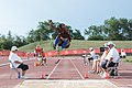 Long Jump (36379096875).jpg