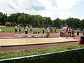 Long jump W at TNT Fortuna Meeting in Kladno 16June2011 073.jpg