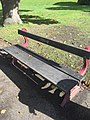 Long shot of the bench (OpenBenches 2482-1).jpg