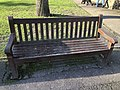 Long shot of the bench (OpenBenches 3077).jpg