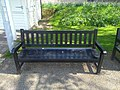 Long shot of the bench (OpenBenches 5803-1).jpg