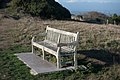 Long shot of the bench (OpenBenches 9365-1).jpg