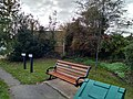 Long shot of the bench (OpenBenches 9411-1).jpg