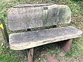 Long shot of the bench (OpenBenches 955-1).jpg