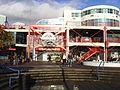 Lonsdale Quay Entrance.jpg