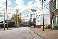 Looking W Perkins Ave - Asiatown Cleveland.jpg