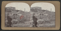 Looking north up Mason St. from Eddy ; Ruins of the Fairmont $4,000,000 Hotel, from Robert N. Dennis collection of stereoscopic views 2.png