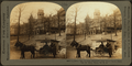 Lookout Inn, Lookout Mountain, from where seven states can be seen, Tenn, by Keystone View Company.png