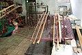 Loom to weave patola.jpg