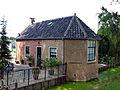 Lopikerweg 32 in Schoonhoven (1).jpg
