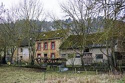 Lorentzweiler, Colmeschmillen.jpg