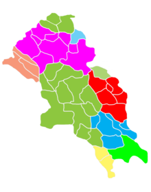 Lorestan counties.png