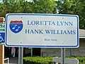 LorettaLynn-HankWilliamsRAsign.jpg