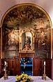 Lorettokapelle (Freiburg) jm61810.jpg