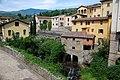 Loro Ciuffenna - panoramio (5).jpg