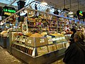 Los Angeles, Grand Central Market - panoramio.jpg