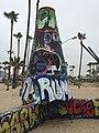 Los Angeles County (27523742255).jpg