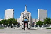 Los Angeles Memorial Coliseum.JPG