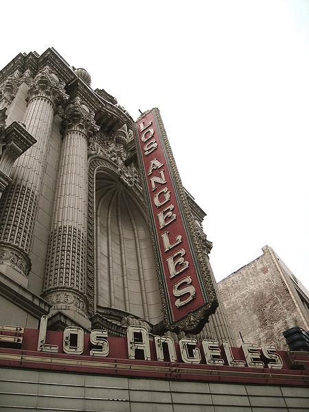 File:Los Angeles Theatre facade (149192077).jpg