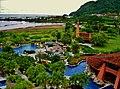 Los Suenos Marriott Costa Rica - panoramio (14).jpg