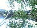 Los arcos 4 - panoramio.jpg
