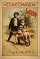 Lost LCCN2014635964.jpg