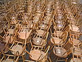 Lots of wooden chairs.jpg