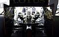 Lotus-Renault R29 - Flickr - andrewbasterfield (2).jpg